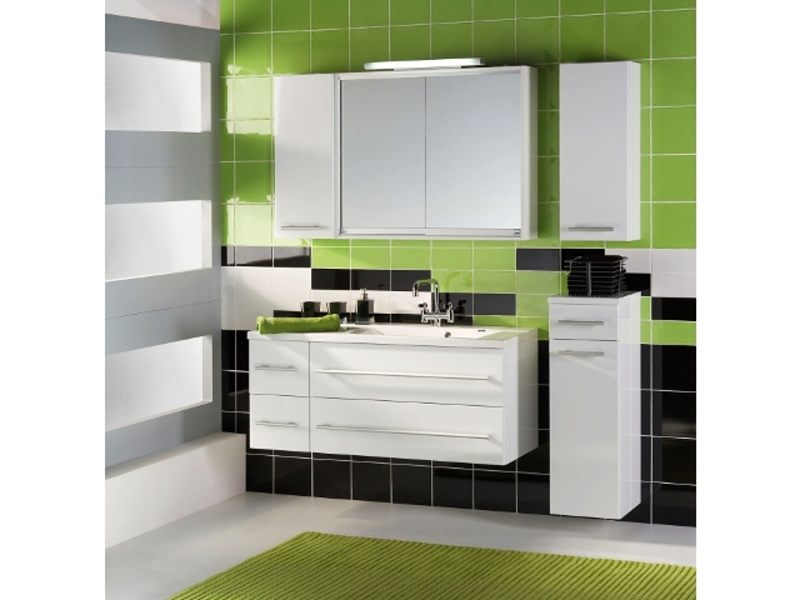 AS MOBEL products Home Furniture