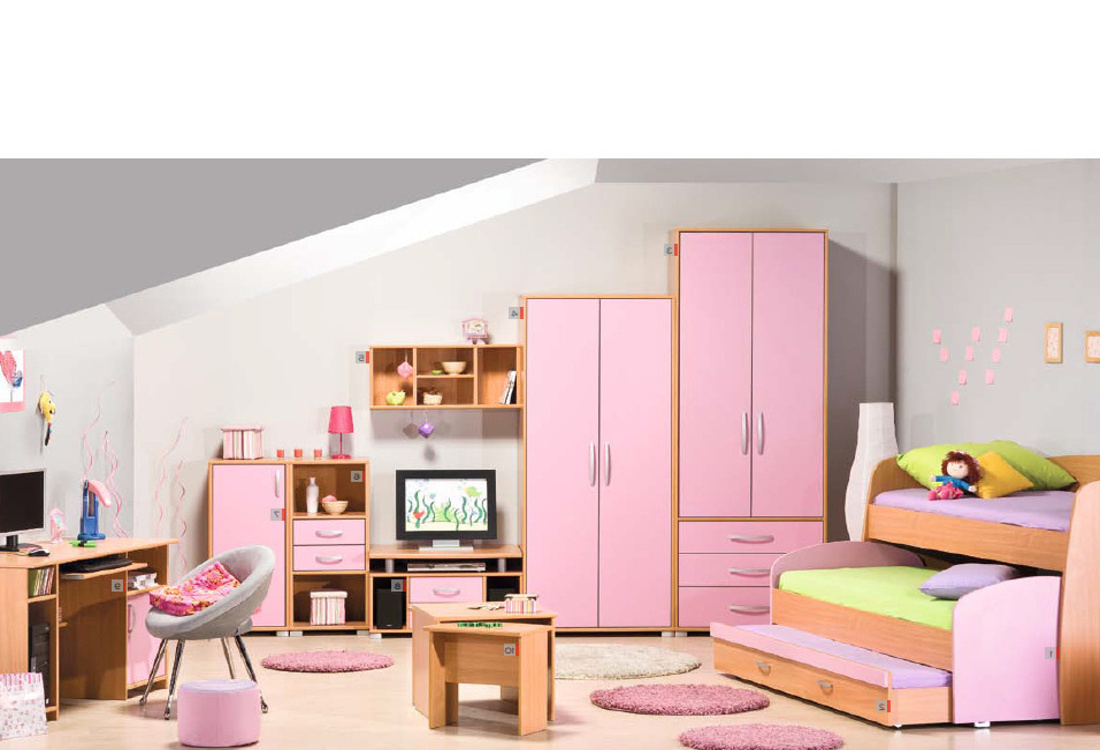 As mobel products home furniture for Household furniture