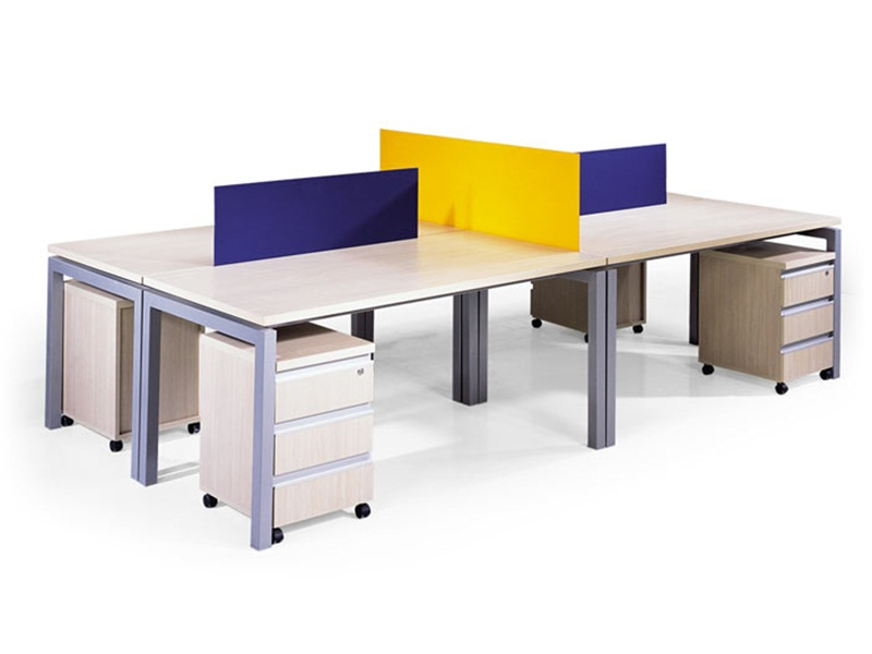 As mobel products office furniture - Furnitive mobel ...